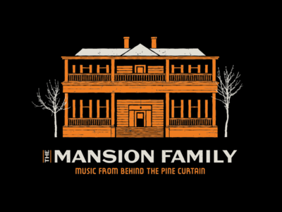 The Mansion Family