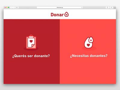 DonarMas