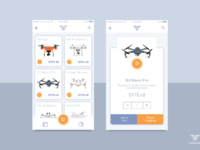 Yourdroneapp