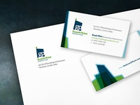 Growthpoint Identity