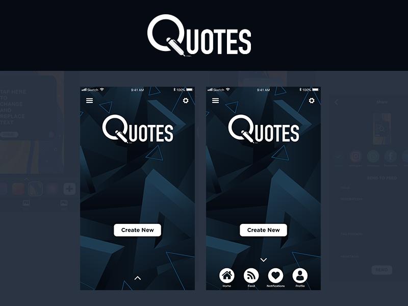 Loren Brichter - app designer | Creativity quotes, Design, App  |App Design Quotes
