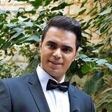 Mohsen Hosseinian