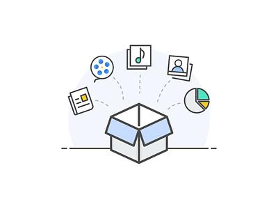 Personal Cloud Storage vps cdn box save share storage cloud persona