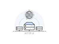 Content Provider Network (CDN)