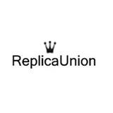 Alan ReplicaUnion