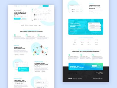 Product page illustration cssninja app branding logo website landing modern ui design vue 3 bulma