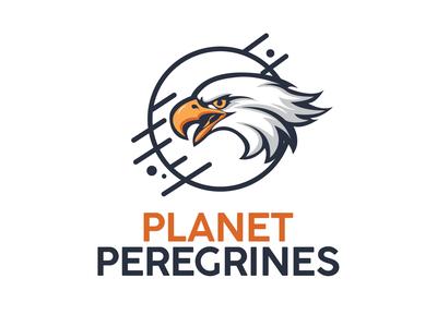 Planet Peregrines