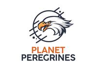 Planet Peregrines 02