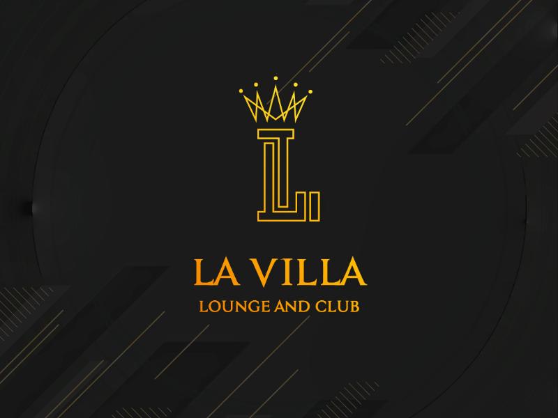 La Villa Lounge and Club