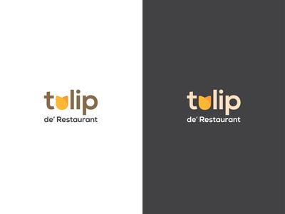 Tulip de' Restaurant
