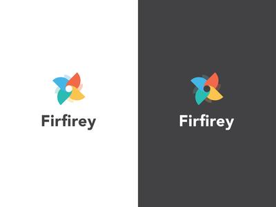 Firfirey / Paper Windmill.