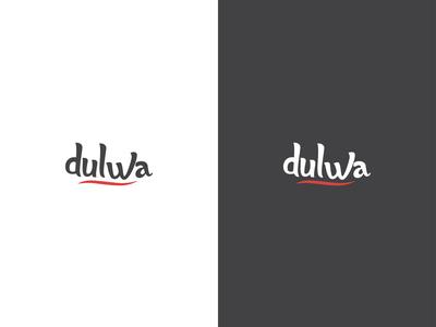 Dulwa