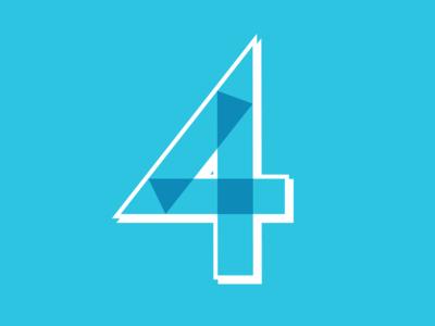 4 #36daysoftype