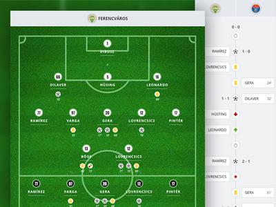 onlive - soccer game's live broadcast live sport football soccer nemzetisport