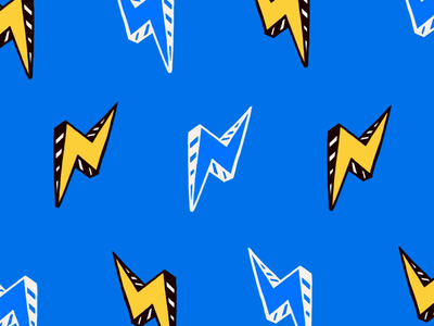 Volt pattern