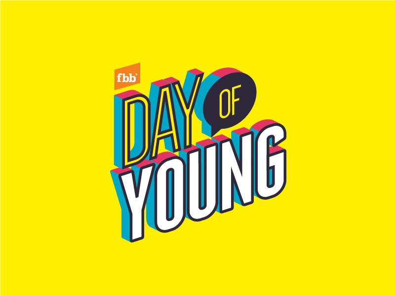 Day of young 15