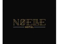 Noelle Hotel (1)