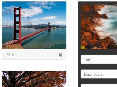 Image Library image library images ui media navigation