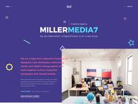 m7 concept page