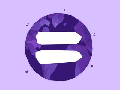 Tolerate 🌍 volunteer project social logo aiesec tolerate