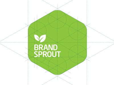 Brandsprout small
