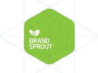 BrandSprout Logo
