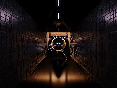 Specular octane cinema4d shine sphere reflection
