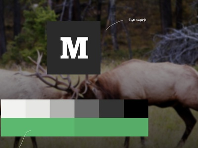 The Making of Medium teehanlax redesign responsive mobile