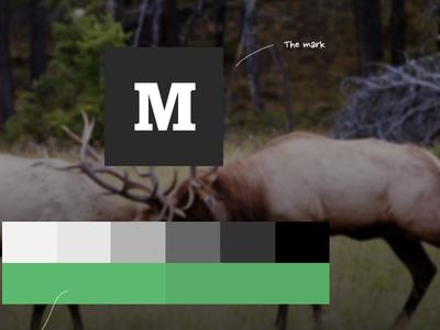 The Making of Medium