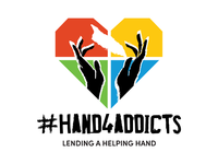 Hand4Addicts