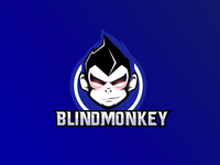 Blindmonkey