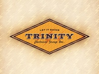 Trinity Electrical Group