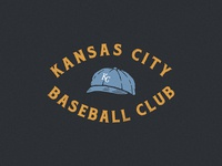 KC Baseball Club