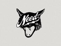 NEEDTOBREATHE - Roar Co.
