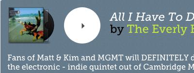 Audio Post tumblr quote