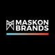 Maskon Brands™
