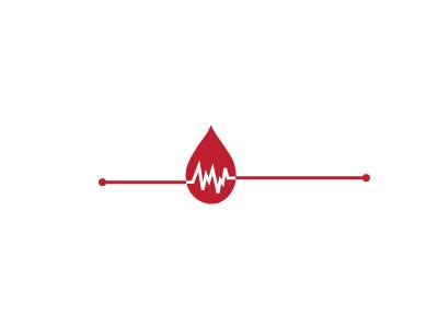 Blood Saves