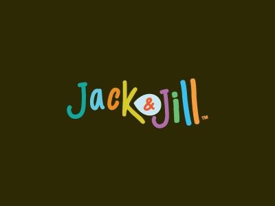Jack   jill 2
