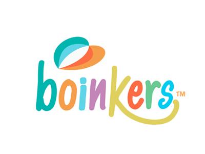 Boinkers