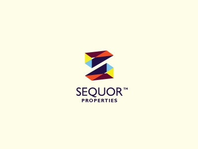 Sequor logo 2