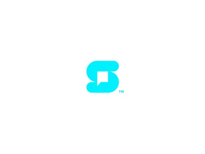 S + Talk find solve help assist talk socrates s logo together
