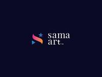 Sama Art