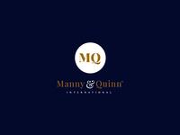 Manny & Quinn