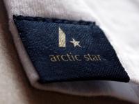 Arctic Star