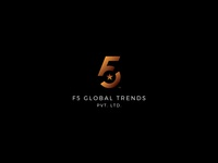 F5 Global Trends