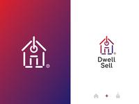 Dwell Sell