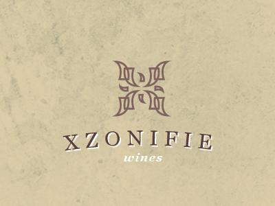 Xzonifie