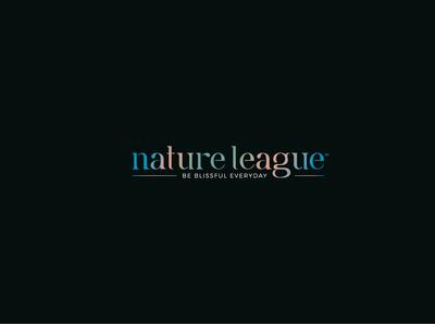 Nature League