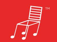 Musical mark