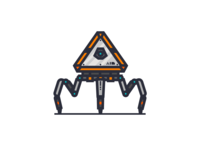 Apex Legends Loot Bot
